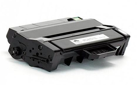 Toner-cartridge D115L